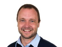 Anders Ådemo