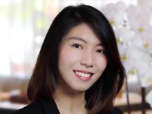 Wong Liyan