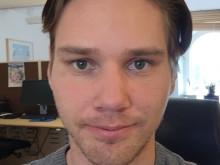 Alexander Carlsson