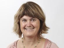 Petra Ahlström