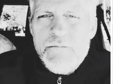 Jan Åström
