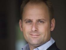 Jonas Lemberg