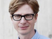 Johan Dahlquist