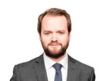 Tomas Henriks