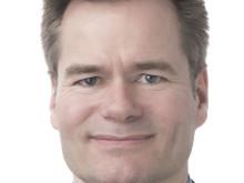 Steffen Rugtved