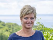 Marie Beckman Janzon