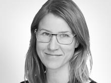 Lisa Wikström