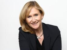 Karin Nelsson