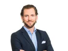 Carl-Fredrik Ahnsberg