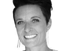 Christina Vedel