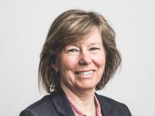 Lena Holst