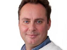Erik Doverholm
