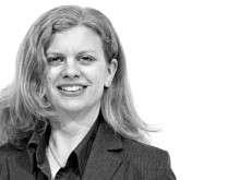 Kathrin Schmid-Bodynek