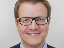 Anders Steen