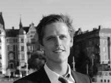 Carl Swensson