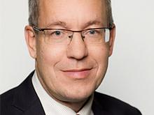 Ingemar Härneskog