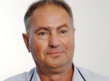 Stefan Spehar