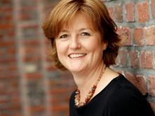 Kirsten Hendricks