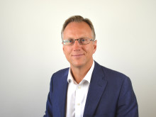 Anders Uddfors