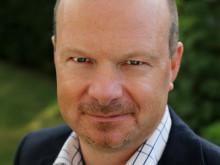 Thomas Björnfalk
