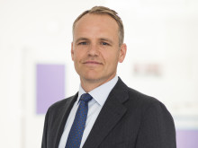 Tomas Bergström
