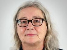 AnnSofi Ekenberg