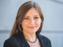 Margarita Ermisch