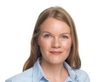 Maria Lexberg