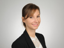 Anja Kloss