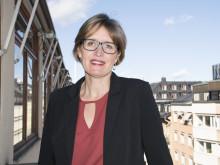 Jennie Wiederholm