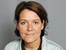 Ann-Sofie Thornberg