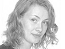 Susanne Fagerlund