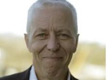 Jan Egenäs
