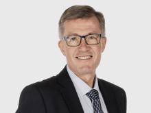 Timo Hietanen