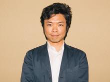 Shinichi Tsusaka
