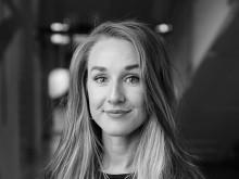 Madeleine Tjernström