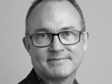 Oscar Nyströmer (M)