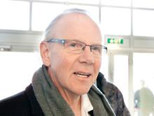 Lennart Derehag