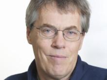 Björn Kamsvåg