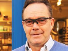 Lars Wulfing