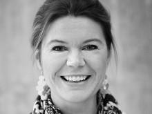 Johanna Flemström