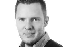 Mattias Penninger