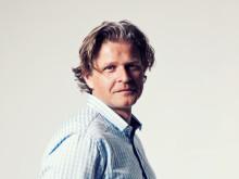 Gaute Christensen
