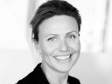 Maria Stene Lømork