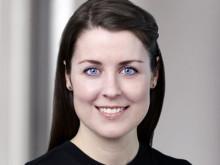 Nina Faurby