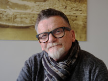 Jens-Harald Älgenäs Eliassen