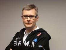 Juha Kainua