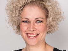 Ann Kristin Stokke
