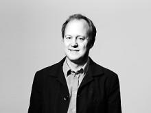 Svante Bergman