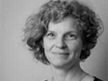 Louise Hertzberg